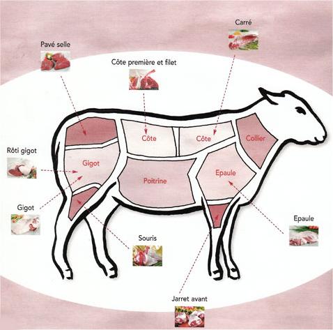 morceau_agneau